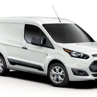 housses_ford_transit_connect_ii_vu2