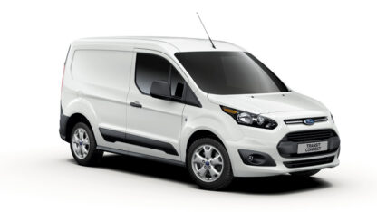 housses_ford_transit_connect_ii_vu3