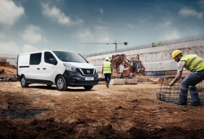 housses_nissan_NV300_cabine_approfondie