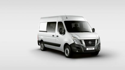 housses_nissan_NV400_cabine_approfondie