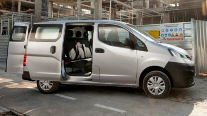 housses_nissan_nv200_cabine_approfondie