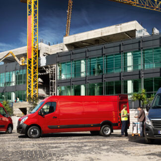 housses_opel_movano_II_cabine_approfondie