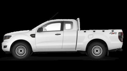 housses_pickup_ford_ranger_super_cab