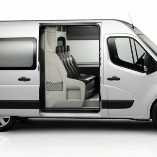 housses_renault_master_cabine_approfondie_2010-present