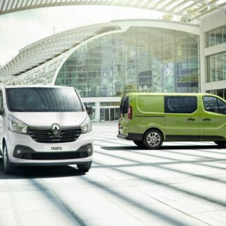 housses_renault_trafic_III_cabine_approfondie