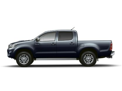 housses_toyota_hilux_double_cabine