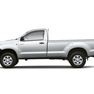 housses_toyota_hilux_simple_cabine