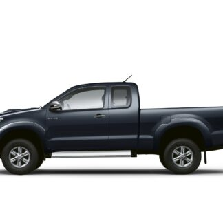 housses_toyota_hilux_xtra_cabine
