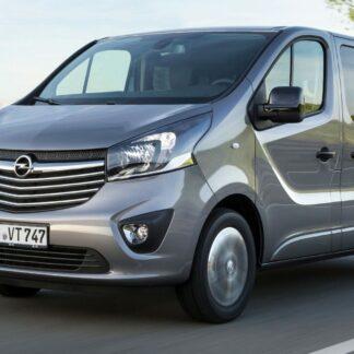 Opel-Vivaro-II_Combi_2014-2019